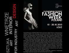 Fashion Week Poland